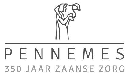 pennemes